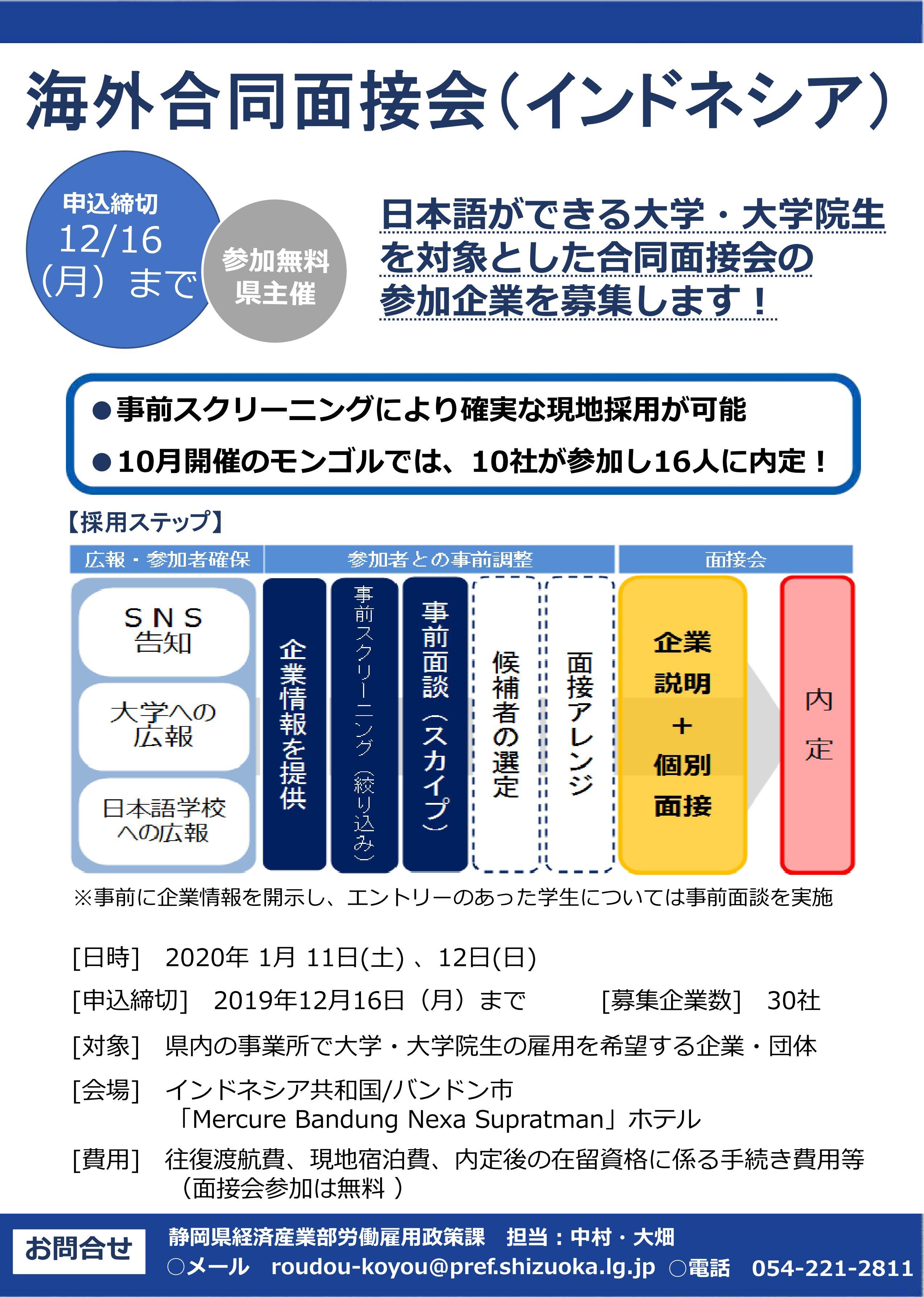 02インドネシア企業募集チラシ_補足資料_01.jpg