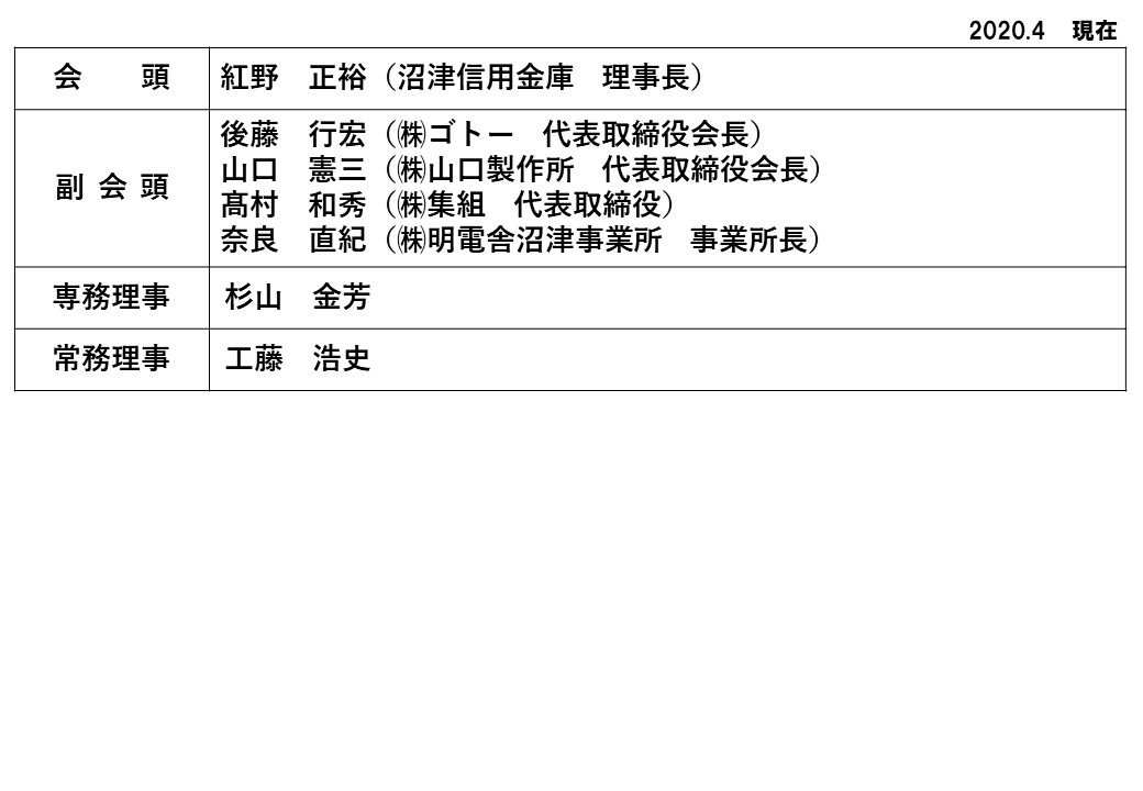 組織図2‗02.jpg