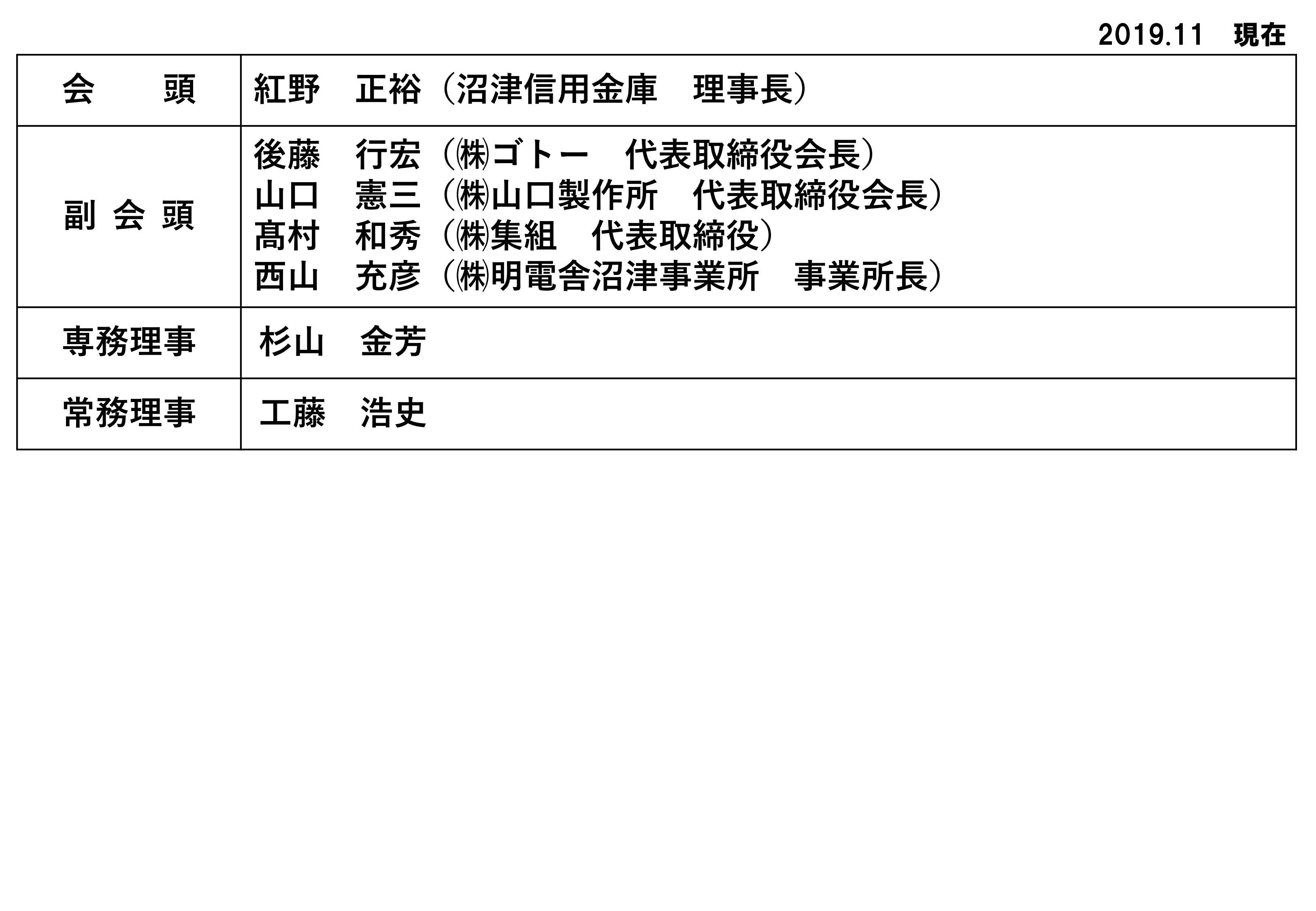 組織図1-1_02.jpg